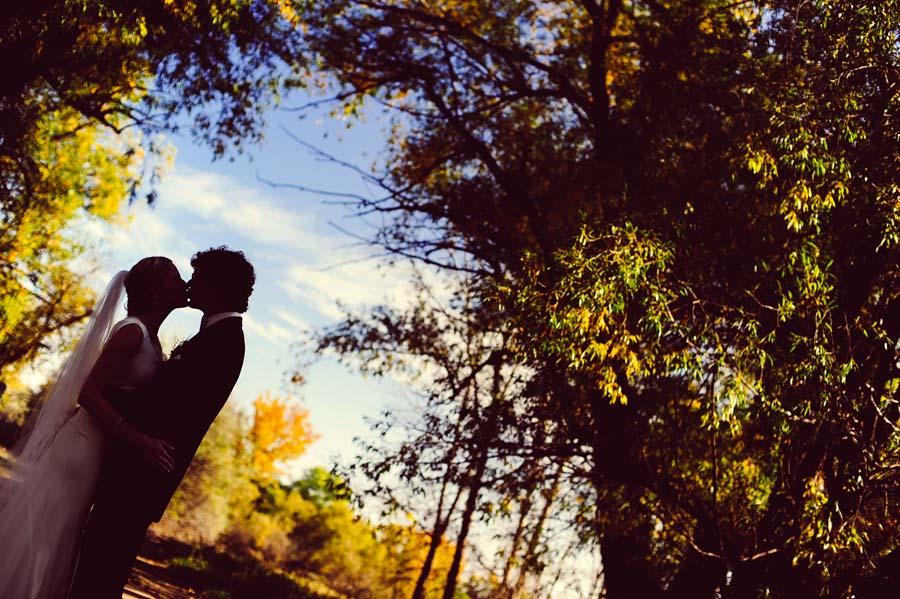 900x599xPhotographer-Favorites-0027.jpg.pagespeed.ic._RCc__CdgX.jpg
