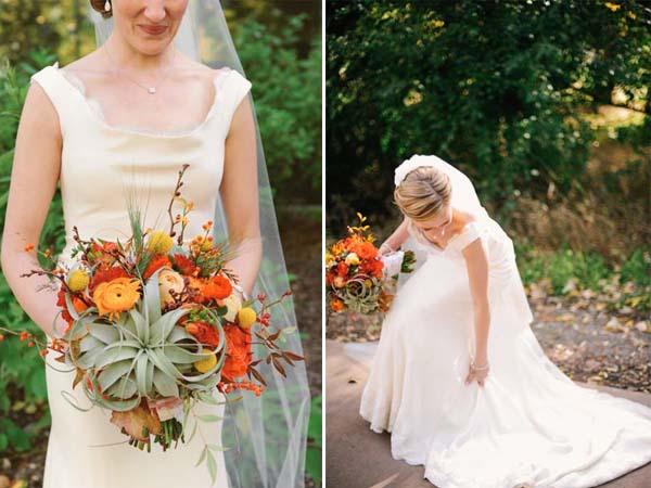 colorado fall wedding.jpg