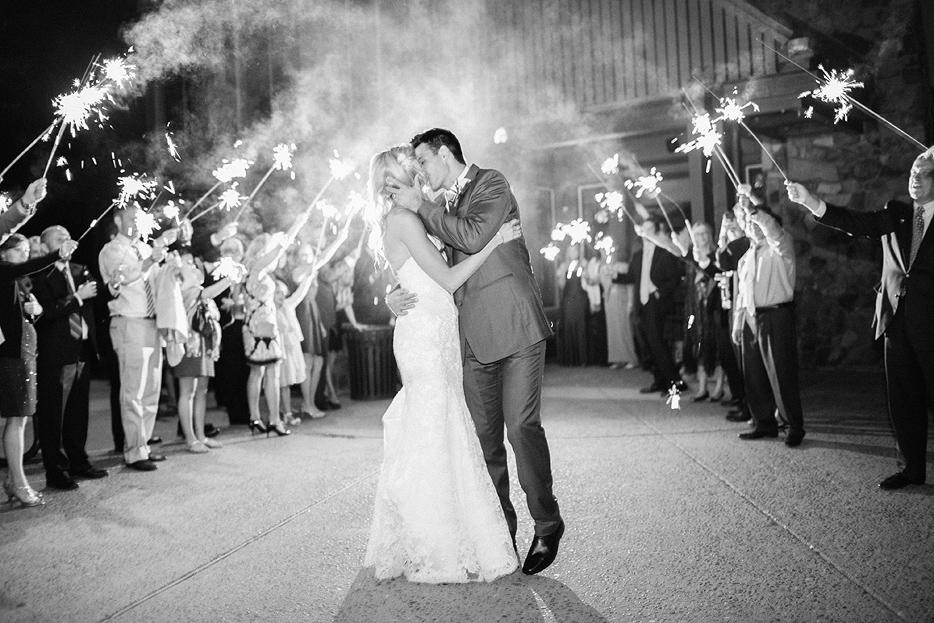 aspen_wedding042.jpg