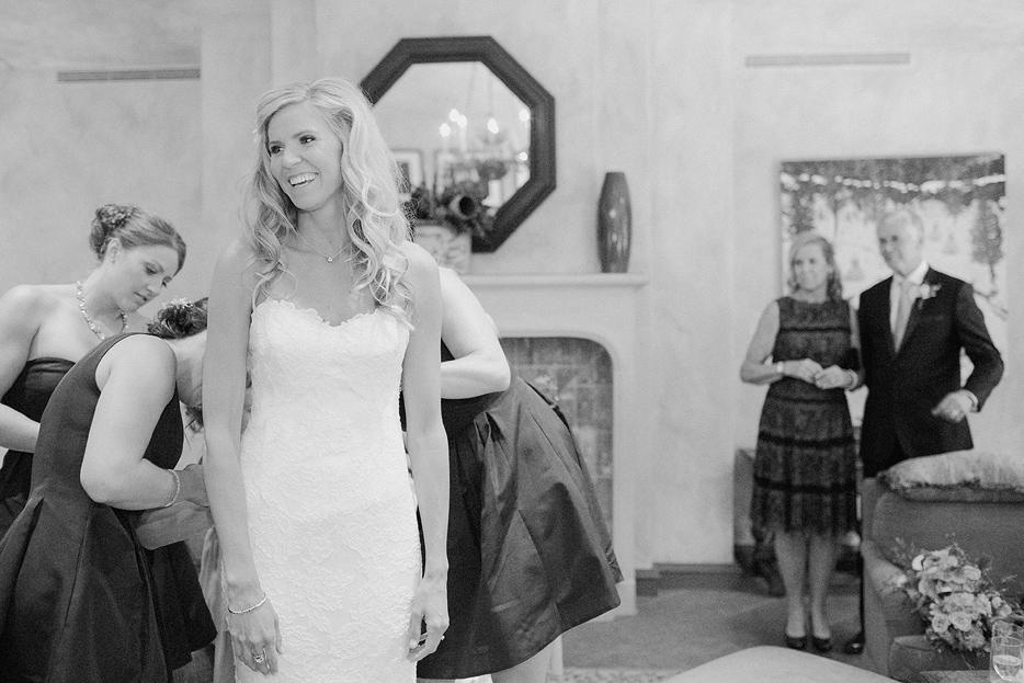 aspen_wedding005.jpg