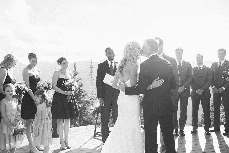 aspen_wedding009.jpg