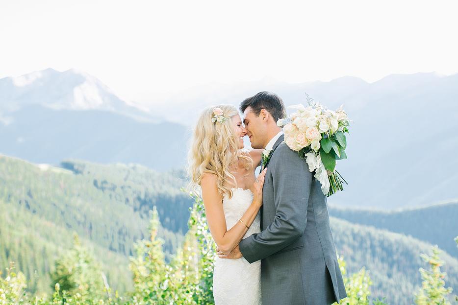 aspen_wedding018.jpg