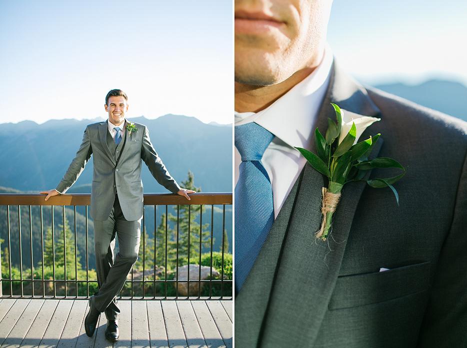 aspen_wedding027.jpg