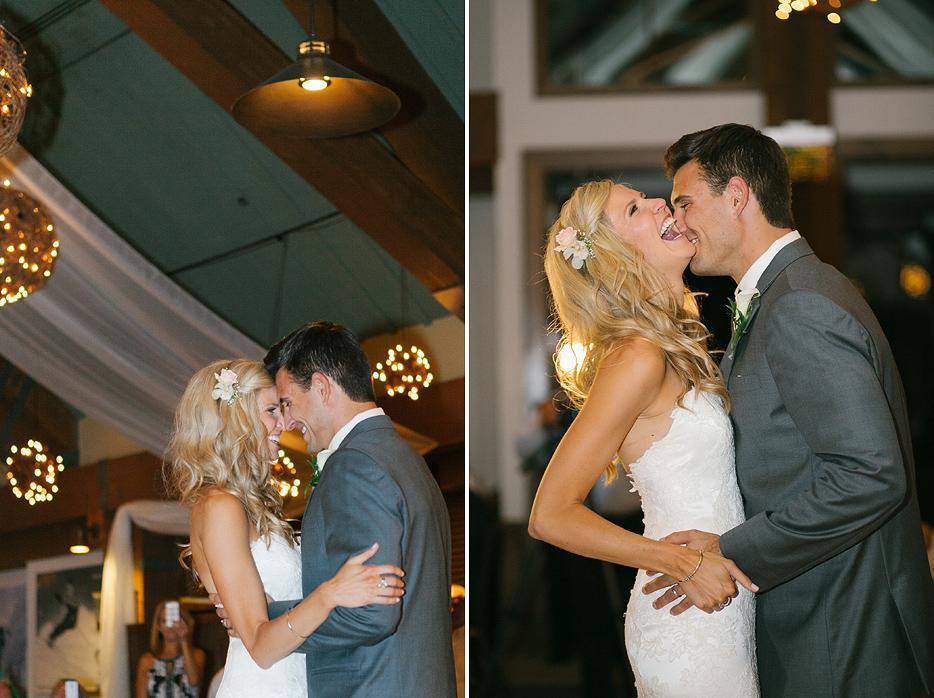 aspen_wedding035.jpg