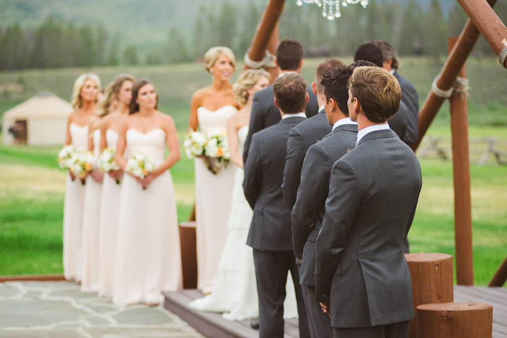 Marissa_Liam_Colorado_Ranch_Wedding_8.jpg