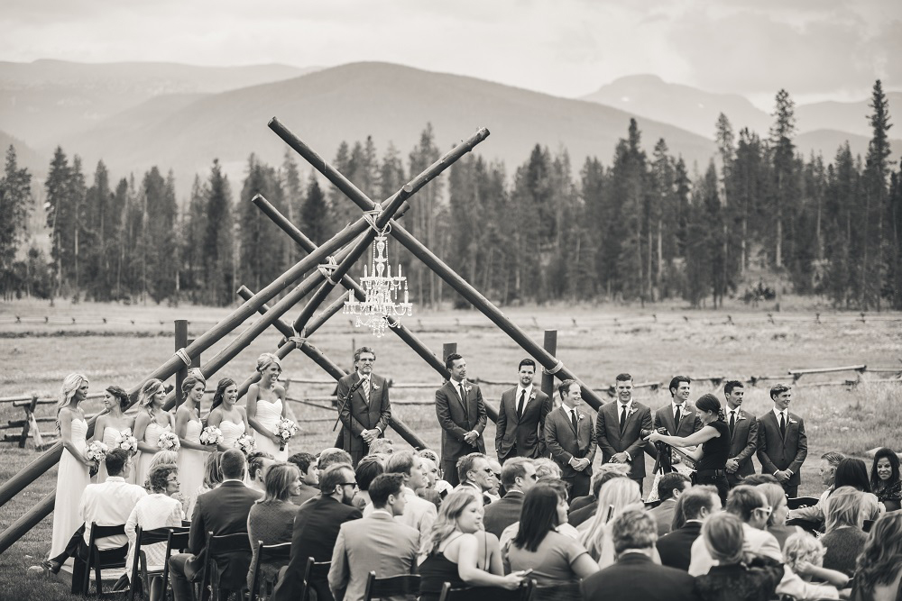 Marissa_Liam_Colorado_Ranch_Wedding_7.jpg