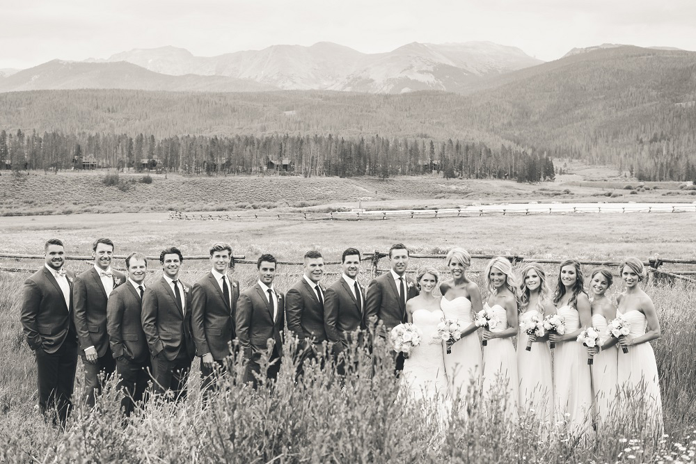Marissa_Liam_Colorado_Ranch_Wedding_10.jpg