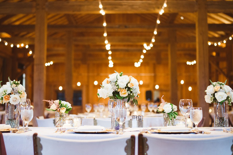Marissa_Liam_Colorado_Ranch_Wedding_17.jpg