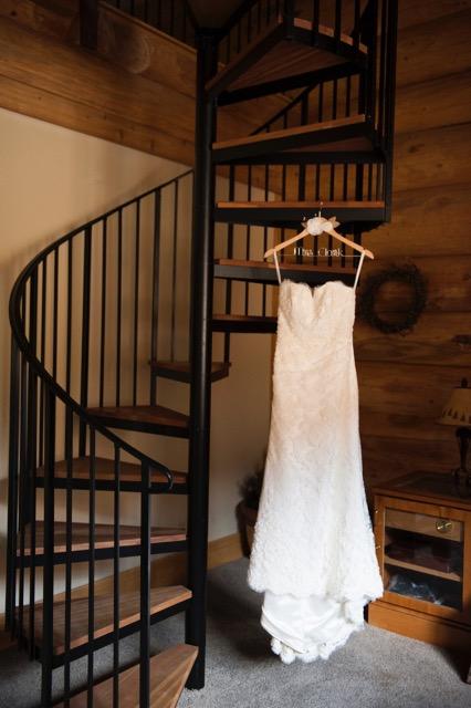 Miranda_Bryce_Ranch_Wedding_1.jpeg