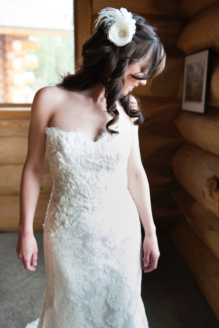 Miranda_Bryce_Ranch_Wedding_2.jpeg
