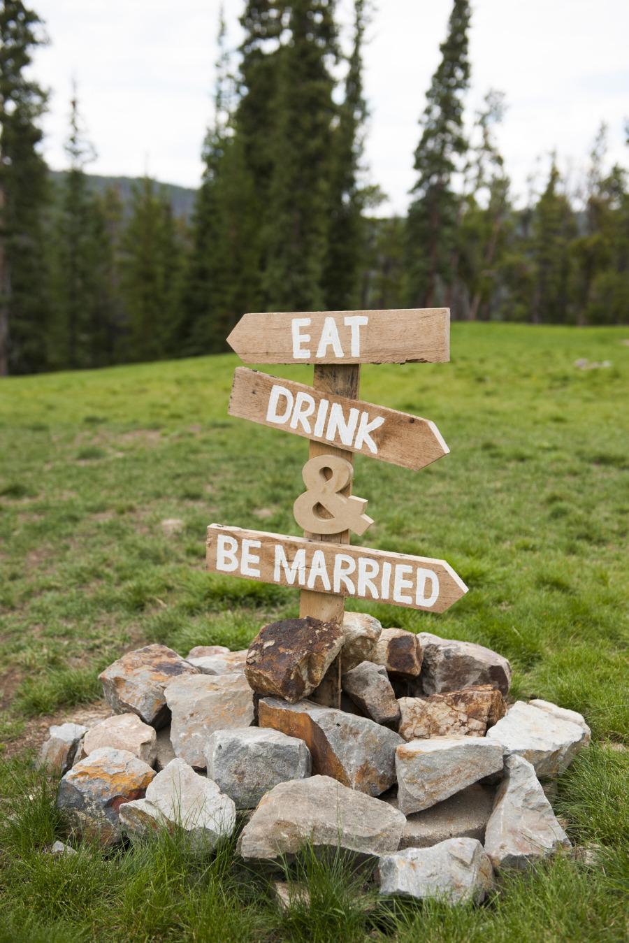 Miranda_Bryce_Ranch_Wedding_3.jpg