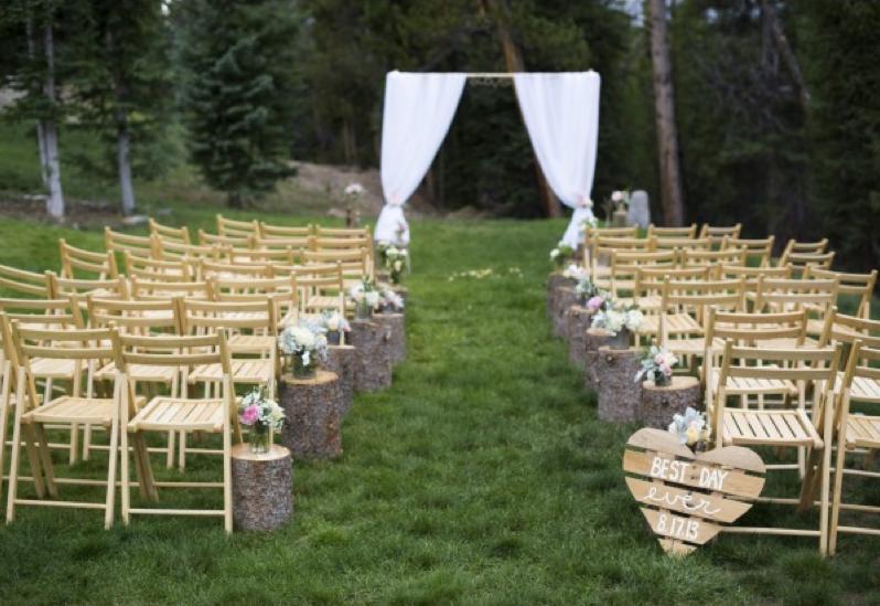 Miranda_Bryce_Ranch_Wedding_3-2.png
