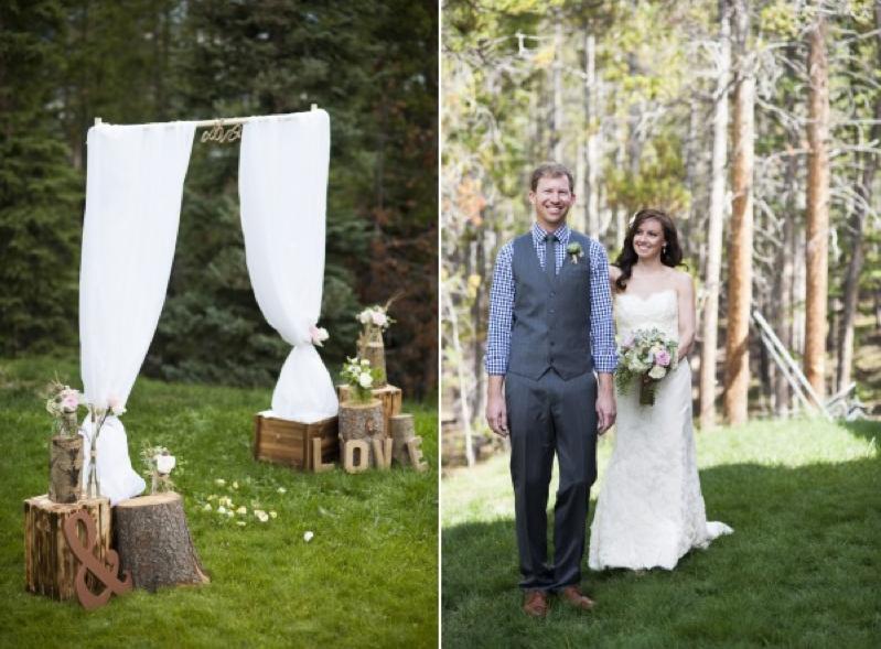 Miranda_Bryce_Ranch_Wedding_4.png