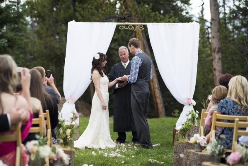 Miranda_Bryce_Ranch_Wedding_5.png