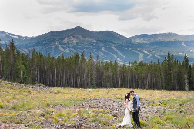 Miranda_Bryce_Ranch_Wedding_8.jpeg