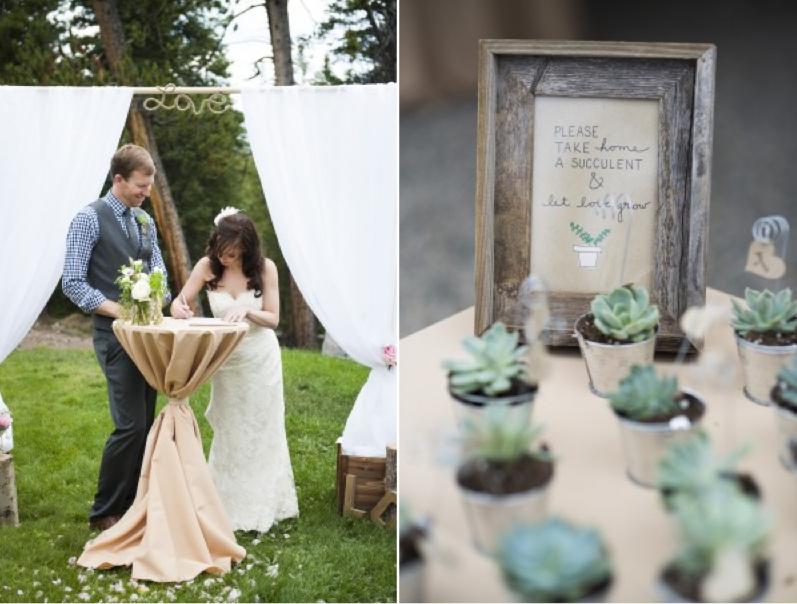 Miranda_Bryce_Ranch_Wedding_6.png