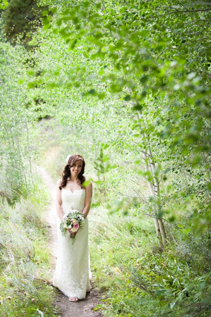 Miranda_Bryce_Ranch_Wedding_9.jpeg
