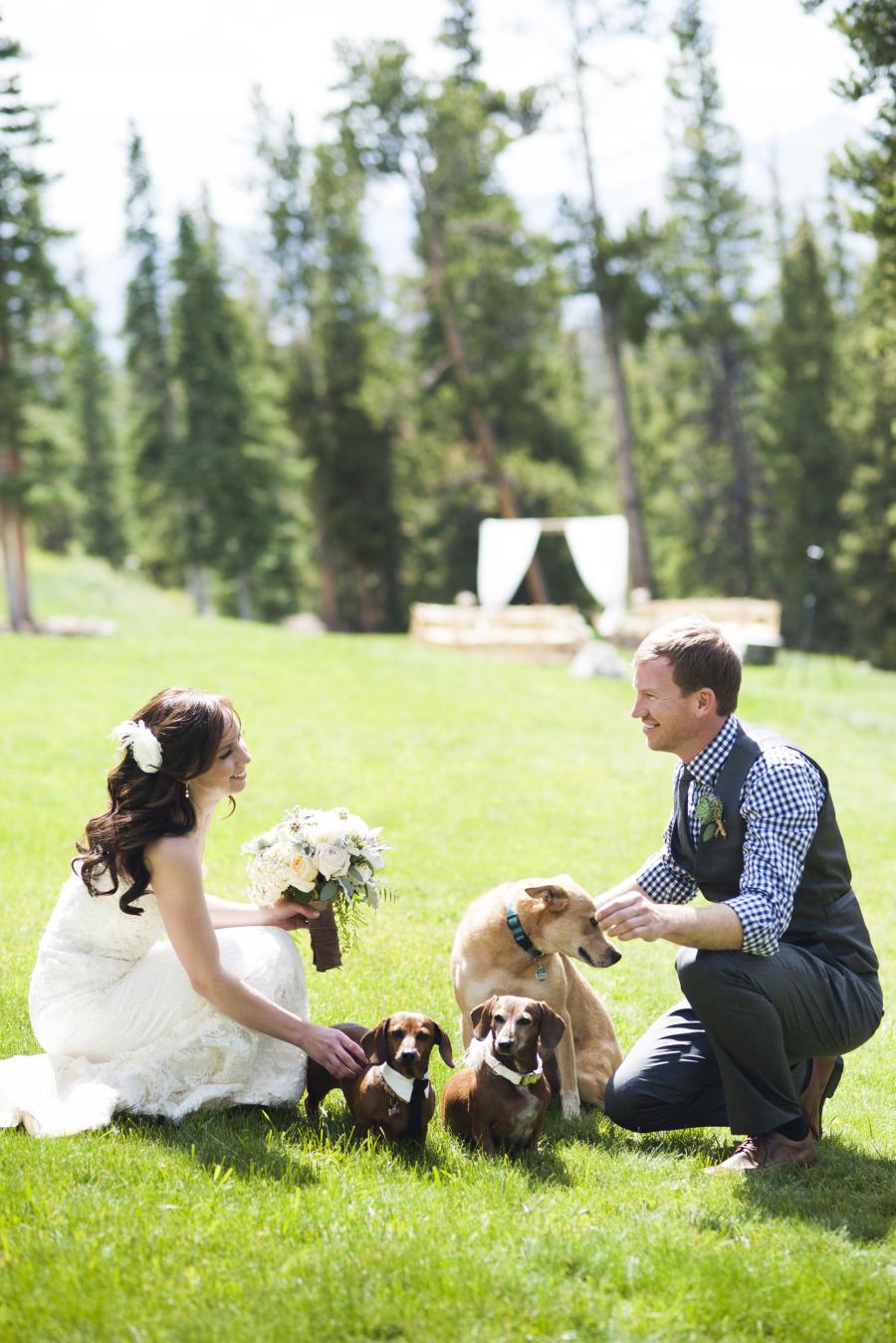 Miranda_Bryce_Ranch_Wedding_10-2.jpg