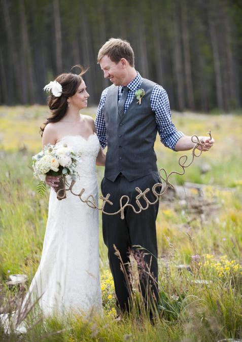 Miranda_Bryce_Ranch_Wedding_10.png