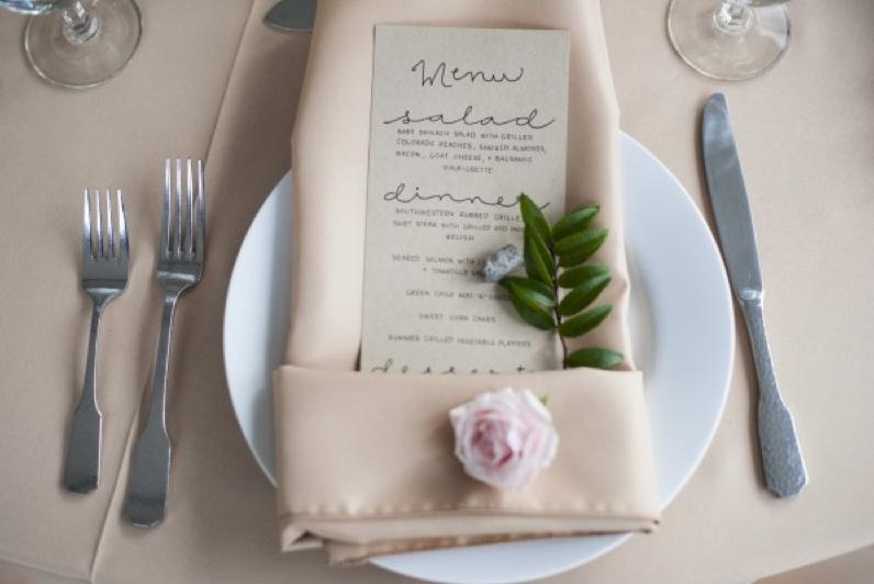 Miranda_Bryce_Ranch_Wedding_13.png