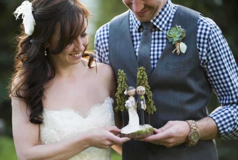 Miranda_Bryce_Ranch_Wedding_11.png