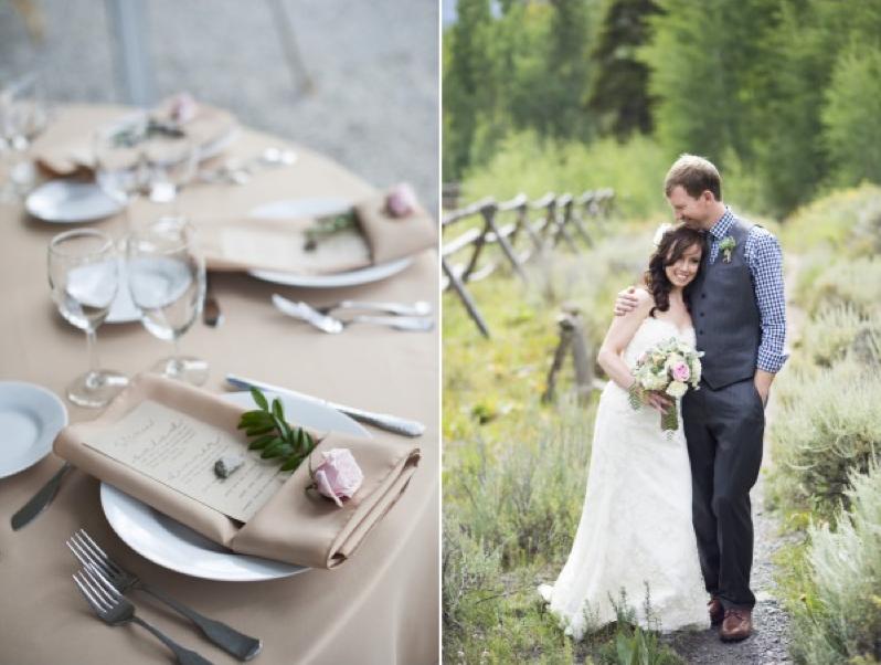 Miranda_Bryce_Ranch_Wedding_12.png