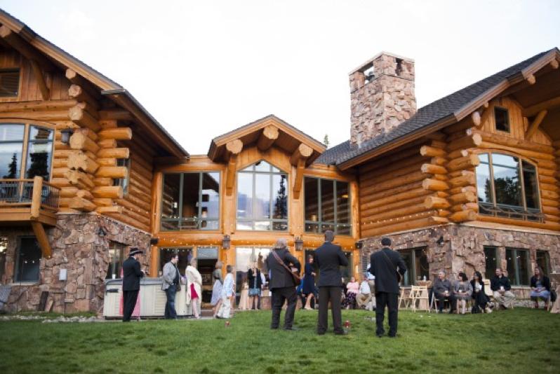 Miranda_Bryce_Ranch_Wedding_15.png