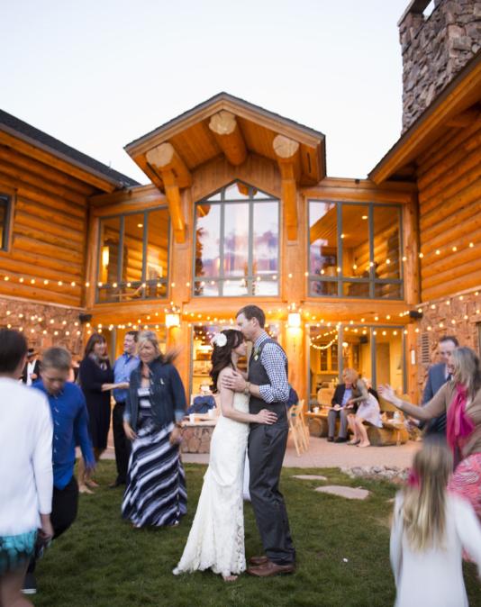Miranda_Bryce_Ranch_Wedding_16.png