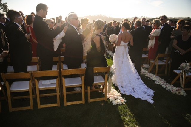 Molly_Keir_PebbleBeach_CA_Wedding_2.jpeg