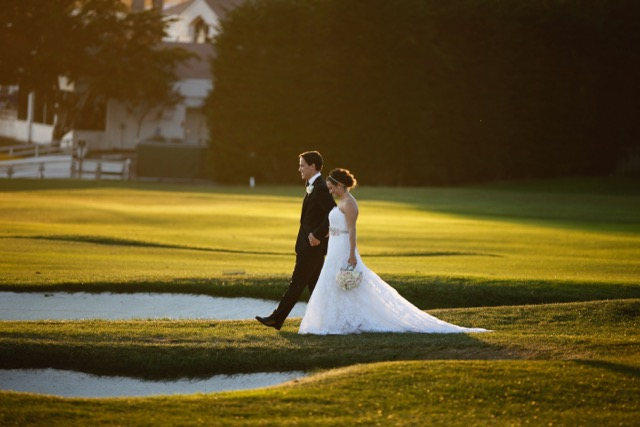 Molly_Keir_PebbleBeach_CA_Wedding_3.jpeg