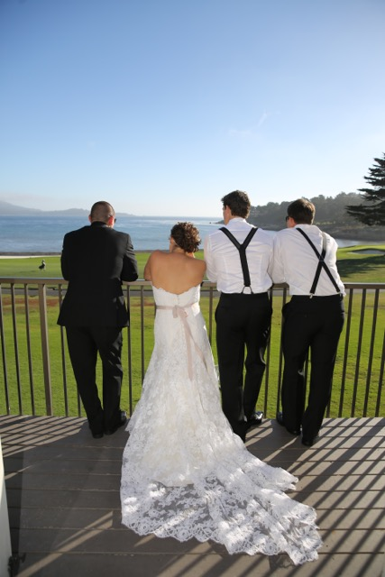 Molly_Keir_PebbleBeach_CA_Wedding_10.jpeg