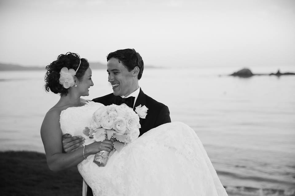 Molly_Keir_PebbleBeach_CA_Wedding_5.jpg