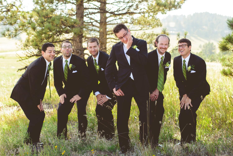 Joanna_Jason_Golden_Colorado_Wedding_8.jpg