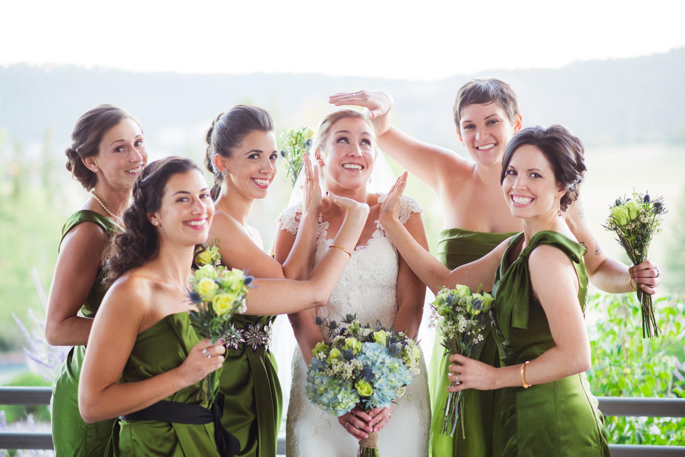 Joanna_Jason_Golden_Colorado_Wedding_9.jpg