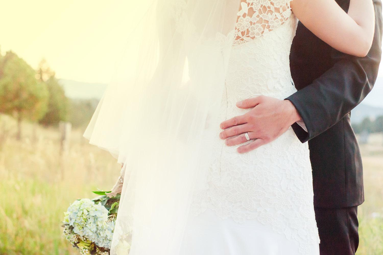 Joanna_Jason_Golden_Colorado_Wedding_14.jpg