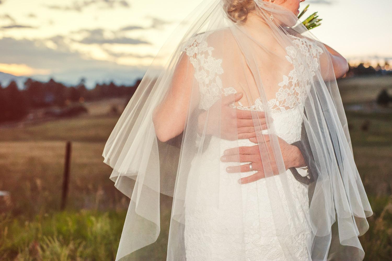 Joanna_Jason_Golden_Colorado_Wedding_15.jpg