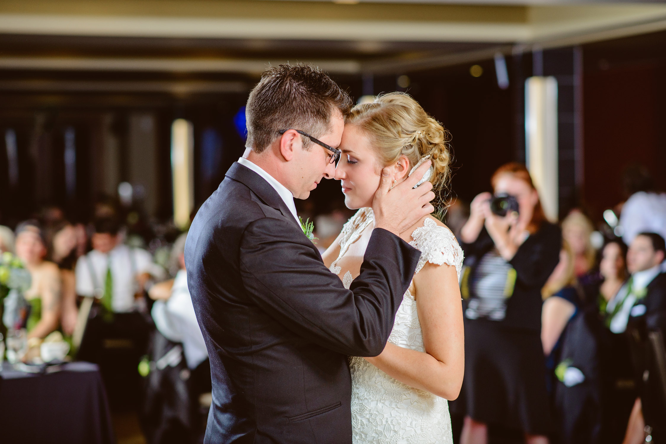 Joanna_Jason_Golden_Colorado_Wedding_16.jpg