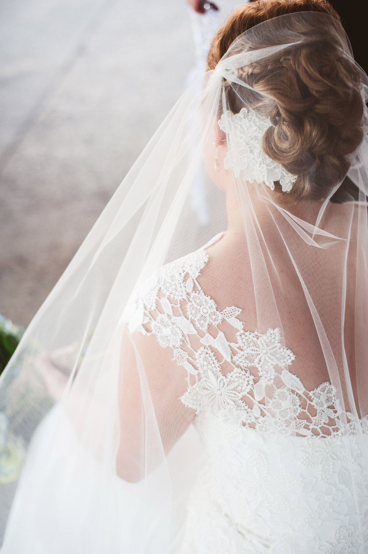 Joanna_Jason_Golden_Colorado_Wedding_4.jpg