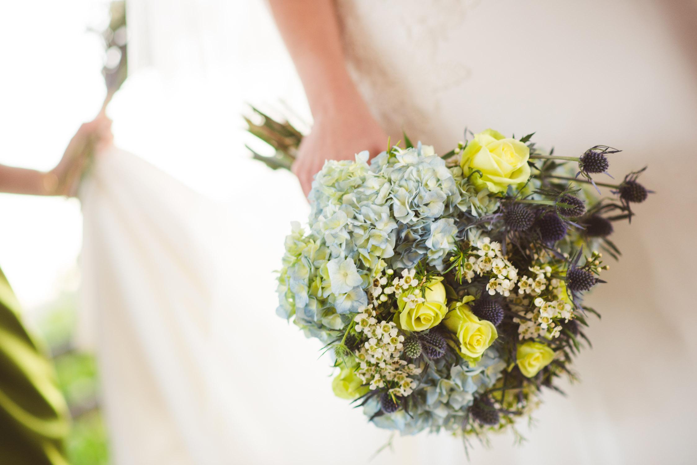 Joanna_Jason_Golden_Colorado_Wedding_5.jpg