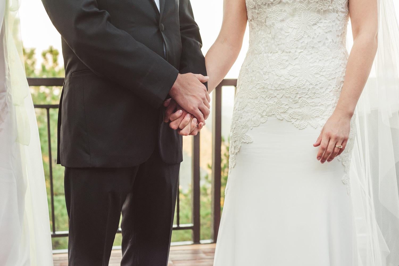 Joanna_Jason_Golden_Colorado_Wedding_6.jpg