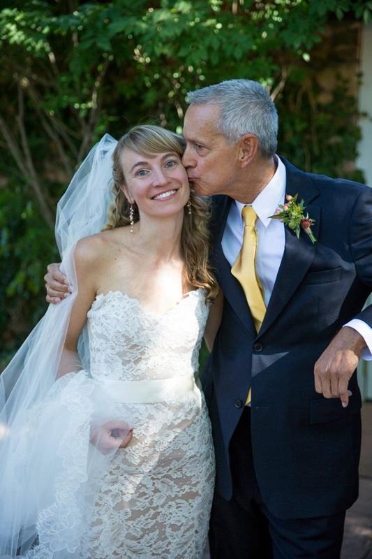Kestrel_Jacob_Boulder_Wedding_4.jpg