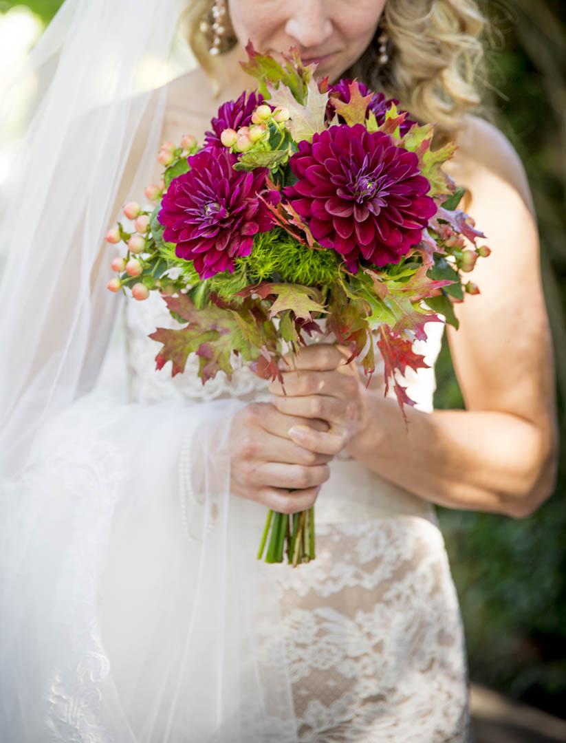 Kestrel_Jacob_Boulder_Wedding_5.jpg