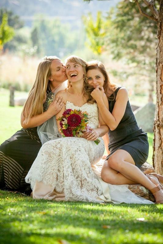 Kestrel_Jacob_Boulder_Wedding_7.jpg