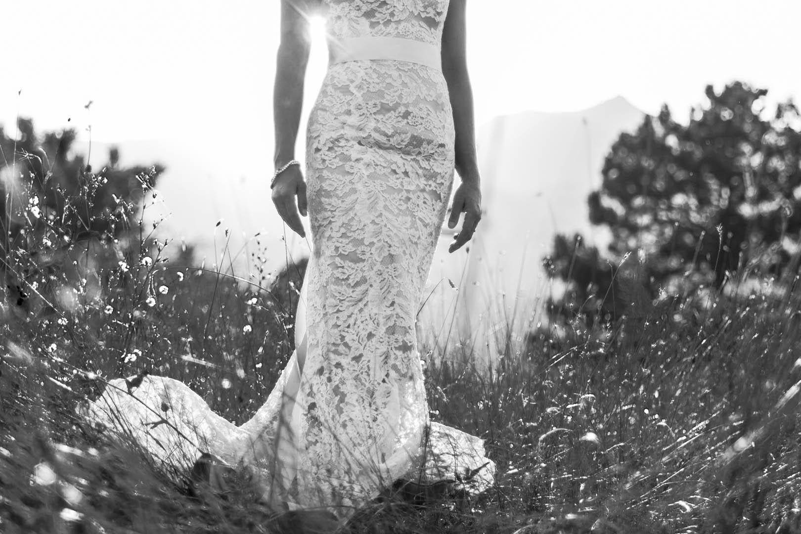 Kestrel_Jacob_Boulder_Wedding_8.jpg