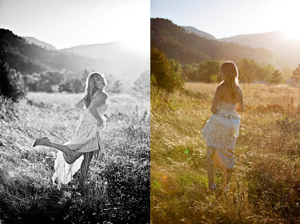 Kestrel_Jacob_Boulder_Wedding_10.jpg