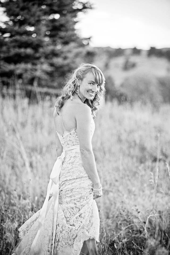 Kestrel_Jacob_Boulder_Wedding_12.jpg