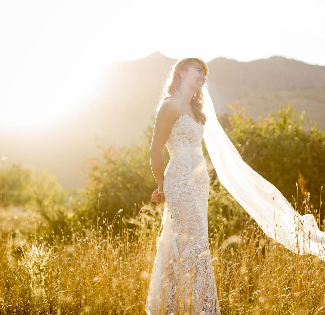 Kestrel_Jacob_Boulder_Wedding_11.jpg