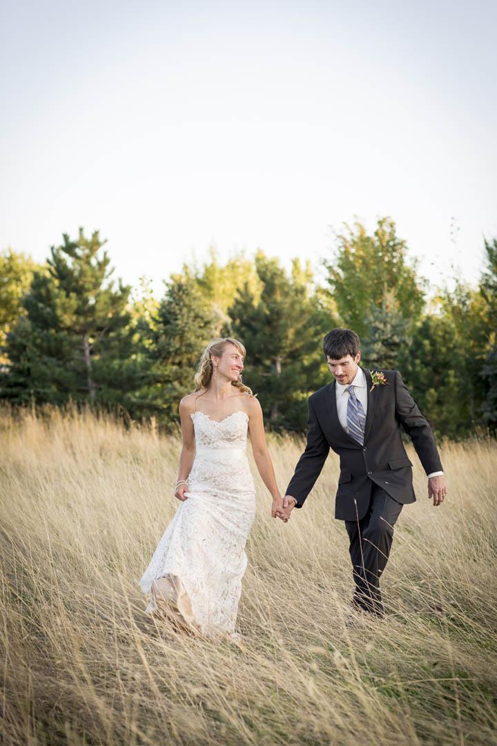 Kestrel_Jacob_Boulder_Wedding_13.jpg