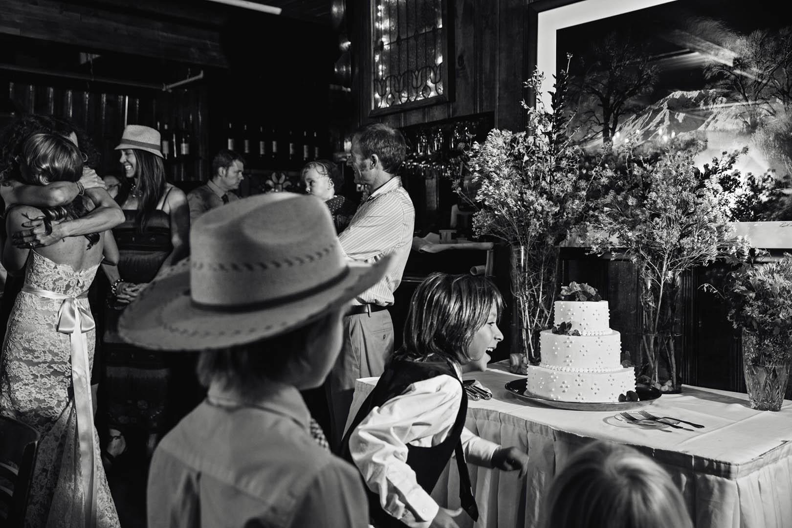 Kestrel_Jacob_Boulder_Wedding_19.jpg