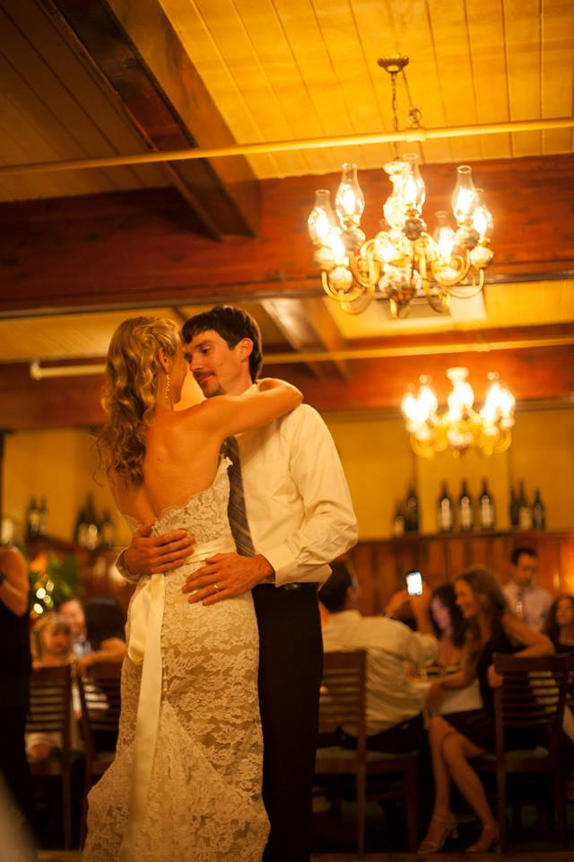 Kestrel_Jacob_Boulder_Wedding_21.jpg